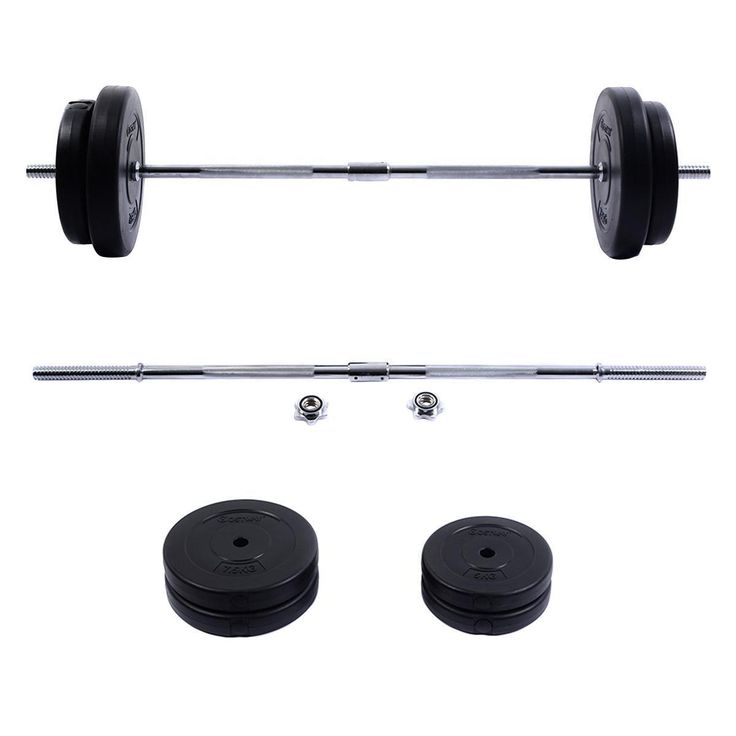 Best 25 Weight Lifting Bar Ideas On Pinterest Squat With And Weights