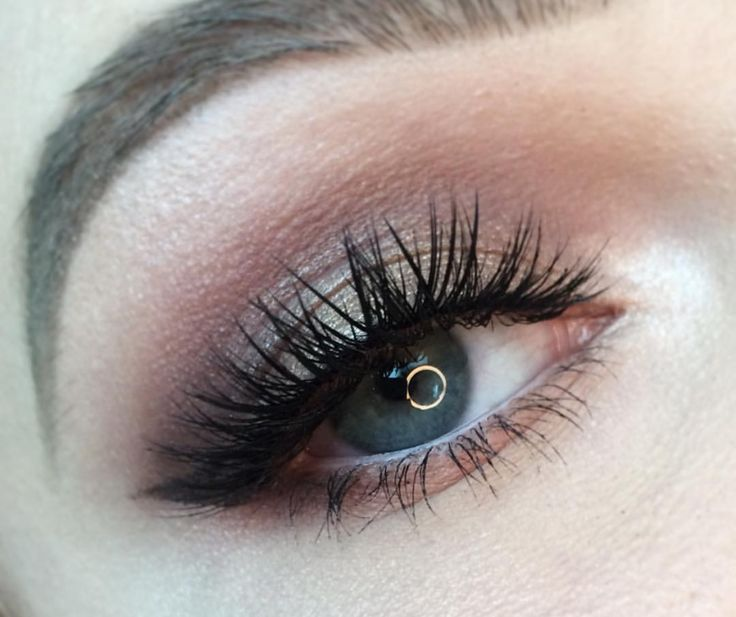 House of Lashes in Boudoir
