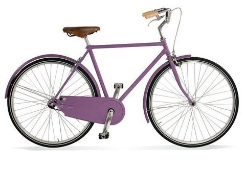 bike for man by #abici #Flooly #radiantorchid