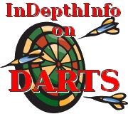 rules of different darts games