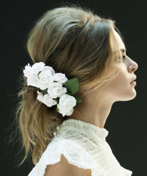 Elegant Beehive Hairstyles for Your Vintage Look