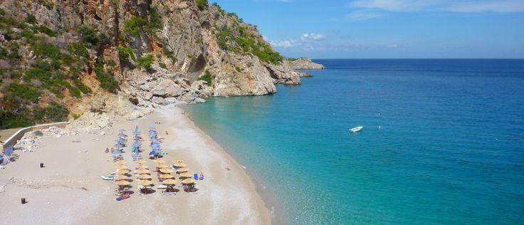 Hotel Minos Beach*** : a lehető legjobb választás egy Karpathos szigetén eltöltött nászúthoz!