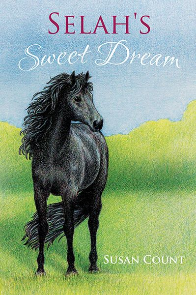 Inderpreets Eloquent Articulation Selahs Sweet Dream By Susan CountThe Legal Owner Searched For The Horse Two Years And Wants It Back