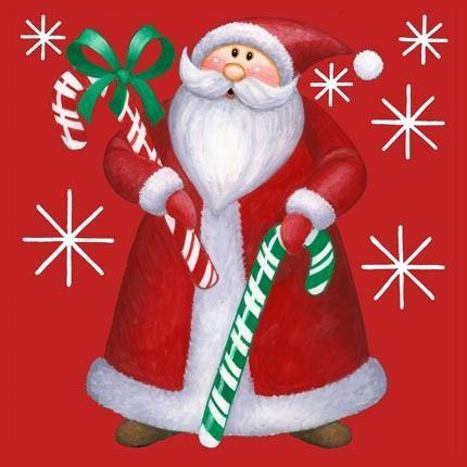 230 mejores im genes sobre navidad en pinterest mu ecos de nieve de madera rboles de navidad - Adornos navidenos de madera ...