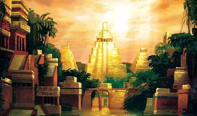 Évszázadok óta folynak a kutatások, hogy megtalálják az elveszett városokat az őserdők mélyén; hogy felfedezzék az elfelejtett templomokat, titkos járatokat, és megfejtsék a rejtélyt: hova tűnhettek el egész népcsoportok, maguk után hagyva kultúrájukat?  - Női Portál - Női Portál - a nők birodalma - Nőiportál.hu