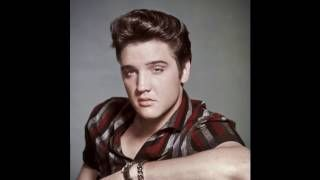 "ELVIS PRESLEY is ALIVE After All ""Clear Evidence"" - YouTube"