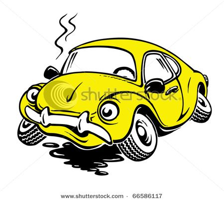 sigh-i-bit-my-bottom-lip-as-i-pulled-the-car-over-no-no-no-no-i-F9Sfv8-clipart.jpg (450×403)