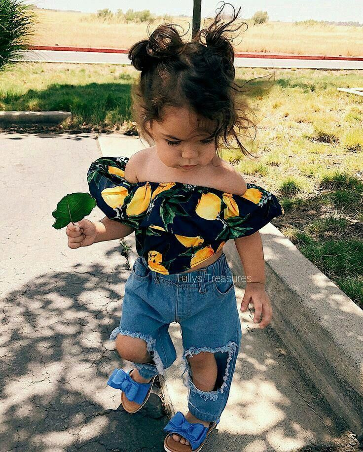 P I N T E R S Leyaah Toddlersfashion2018 Cute Baby Girl Outfits Boy Clothes Newborn