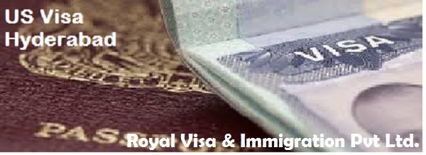 The two processing fees for the visa are-Immigrant Visa Application Processing Fee and Affidavit of Support Fee. You need to submit visa application form, financial and other supporting documents to the national visa center after paying the fees. Different documents are required for Work and Business Visas.