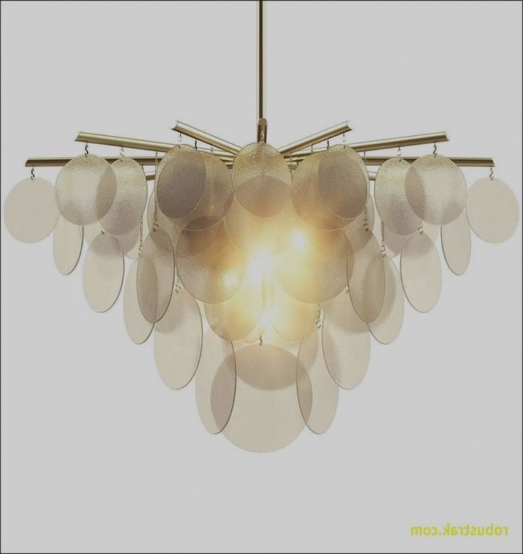 Globe Pendant Light Bedroom Check More At Www Arch20 Club In 2020