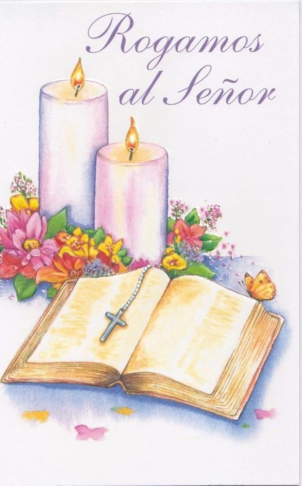 17 Best Ideas About Christian Greeting Cards