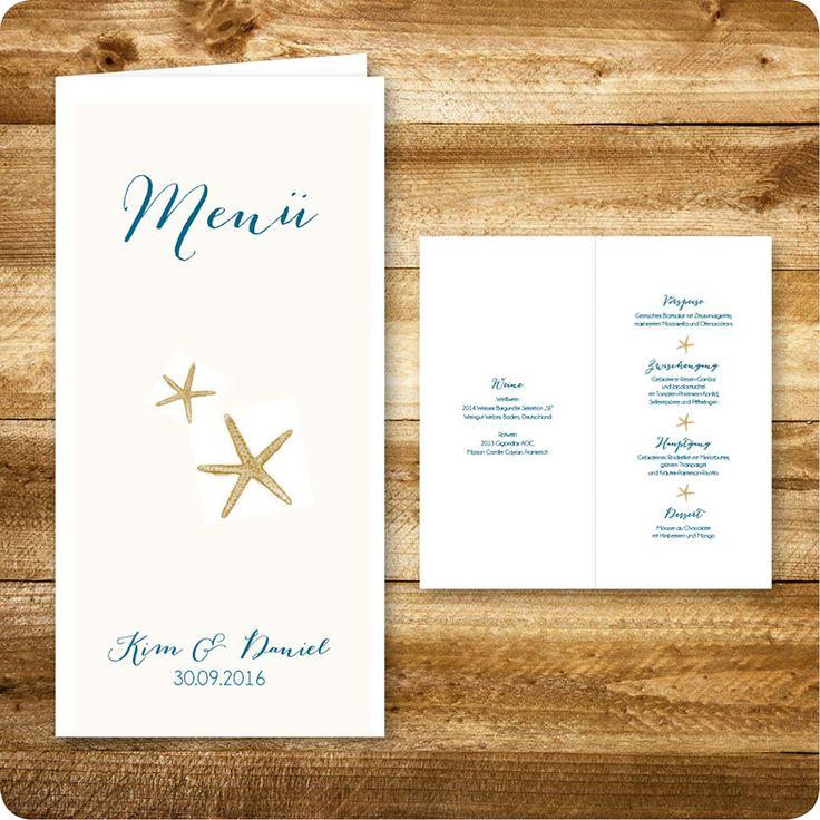 Einladungskarte, Einladung Für Hochzeit, Individuell Designed By Die  Kartenfrau | Individuell Designte Hochzeitkarten, Einladungskarten Hochzeit  | Pinterest ...