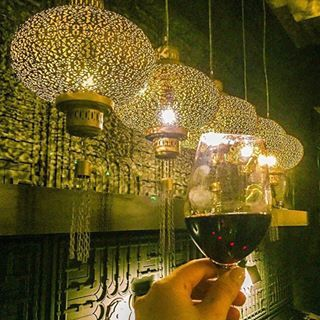 #Best_Restaurants_Sydney, #Balmain_Restaurants, #Cocktail_Bars_Sydney. For more information, please visit: http://sohoinbalmain.com.au/