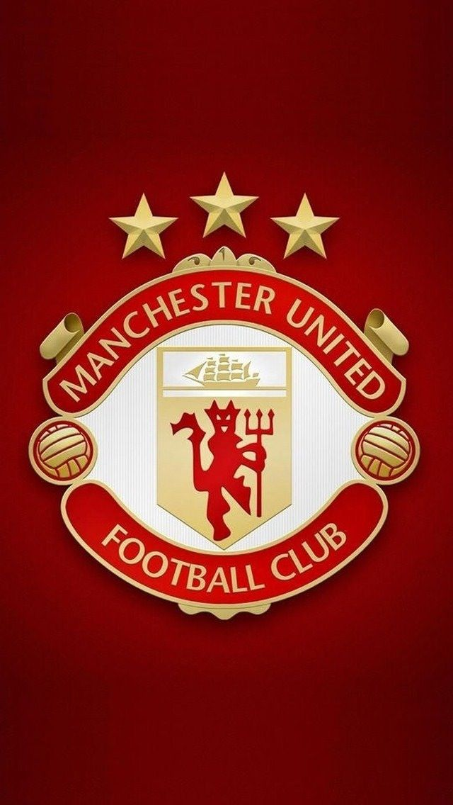 Soccer club: Man United.The legends of soccer.