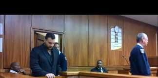 free 5 0 2014 mens State argues no new facts in Panayiotou  s fresh bail bid