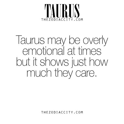 Zodiac Taurus Facts. For more interesting fun facts on the zodiac signs, click here.