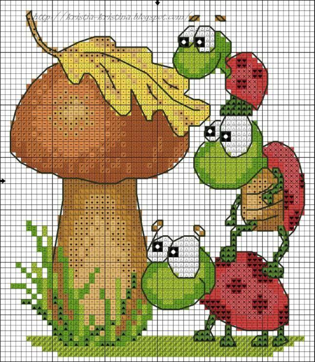 11866491_1636907853258814_2203241560712879215_n.jpg 644×740 pixel