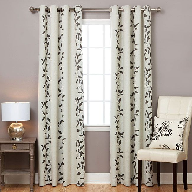 Construction Time Lined Curtains: 21 Best Images About See Through Curtains On Pinterest