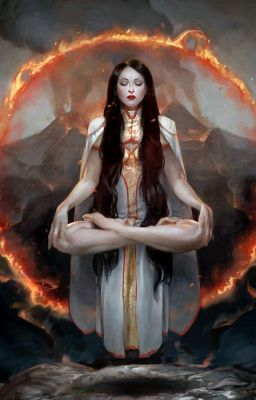 """Read """"WHAT IS A MYSTIC - Definition of a MYSTIC"""" #wattpad #non-fiction  Mystics have a reputation for being mysterious. In the most basic sense, a mystic is one who seeks union, or unity. But don't most of us have such a yearning? Whether what we seek is union with ourselves, with others, with creation, with the Creator, or with Reality, maybe we are all mystics at heart. The mystic traditions came into being to help people remember their true origin and destiny."""