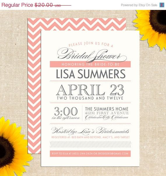114 best Wedding Invitations images – Card Stock for Invitations