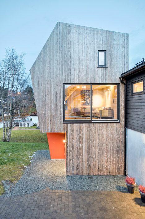 Arne-Garborgsveg-18-by-TYIN-tegnestue-Arkitekter_dezeen_468_0