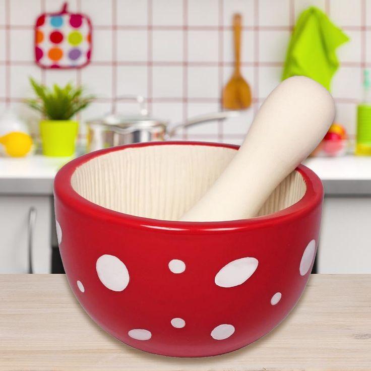 Small Kitchen Gift Ideas: Best 20+ Kitchen Trends Ideas On Pinterest