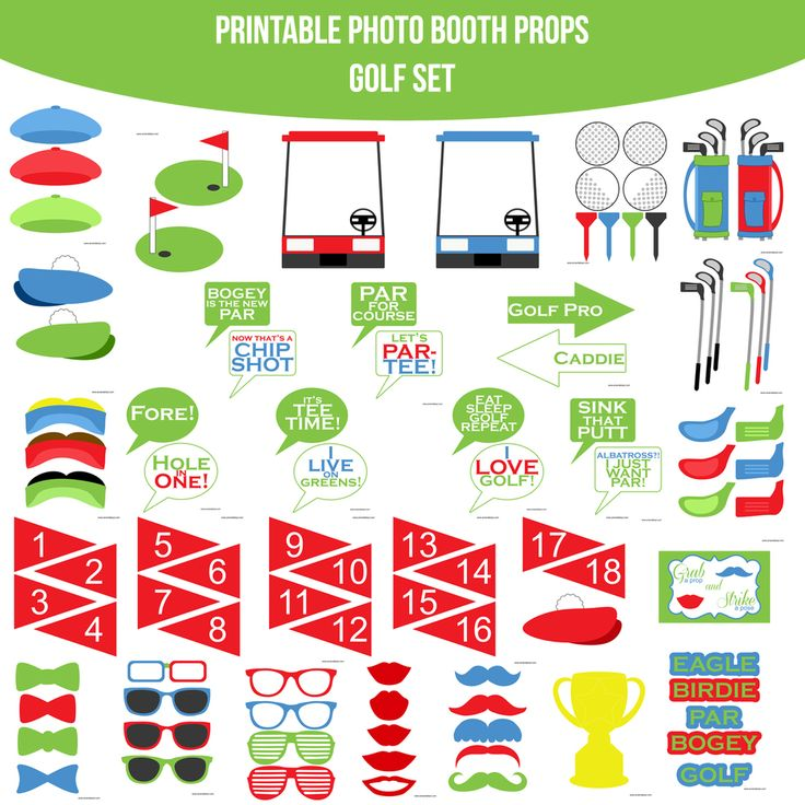 Best 20+ Golf outing ideas on Pinterest   Golf party, Golf ...