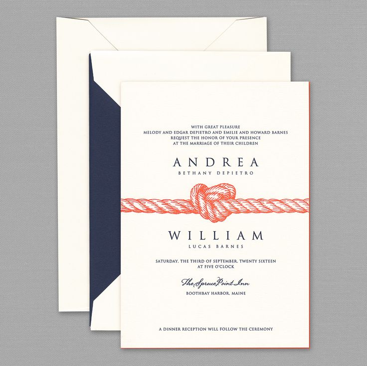 20 Best Images About Crane Wedding Invitation Ideas On