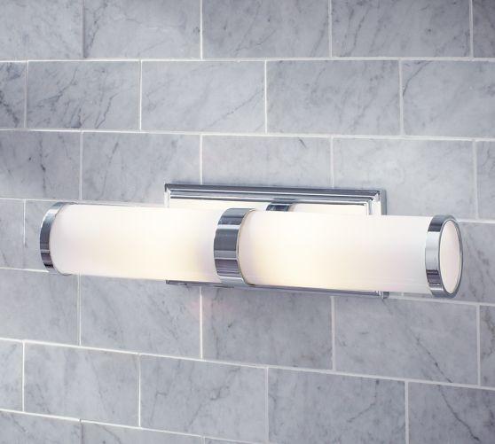 Spectacular Bad Leuchten Badezimmer Wandlampen Badezimmer Beleuchtung Badezimmer Ideen Wandleuchten Master bad Make up eitelkeiten Badezimmer Im Erdgeschoss