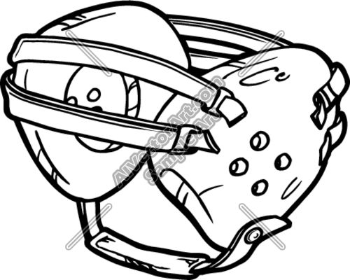 Wrestling Equipment Clipart Clipart