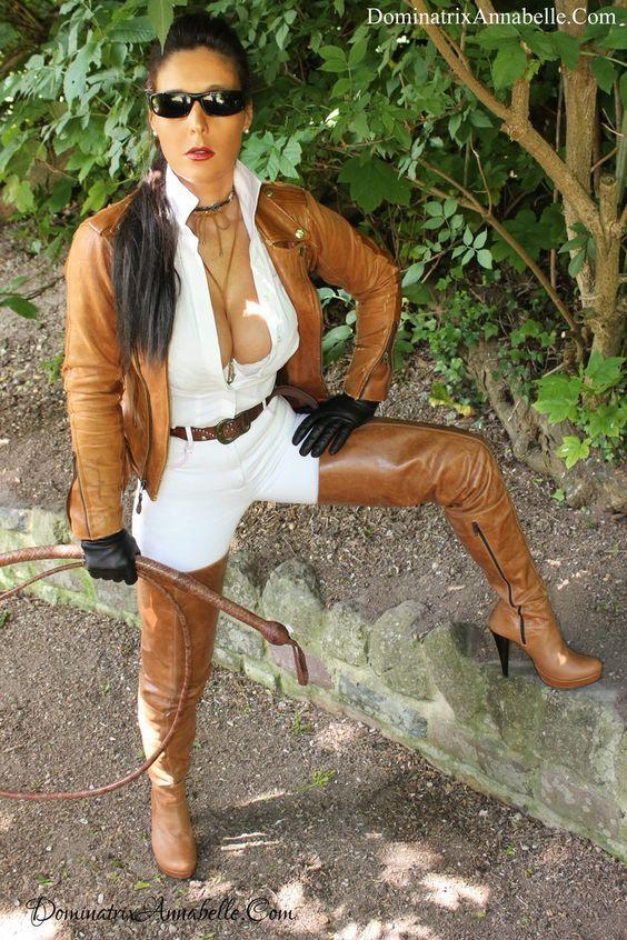 salope 62 blog maitresse dominatrice