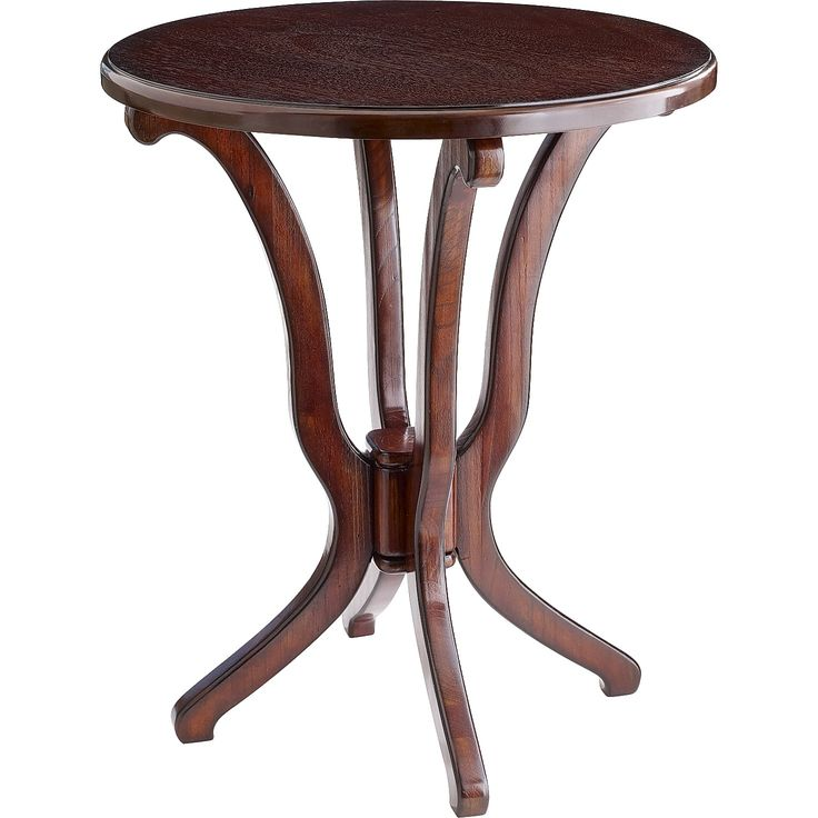 17 Best images about Furniture gt Tables on Pinterest : 780a8533dd0324363157acadfe56dce2 daffodils accent tables from www.pinterest.com size 736 x 736 jpeg 48kB