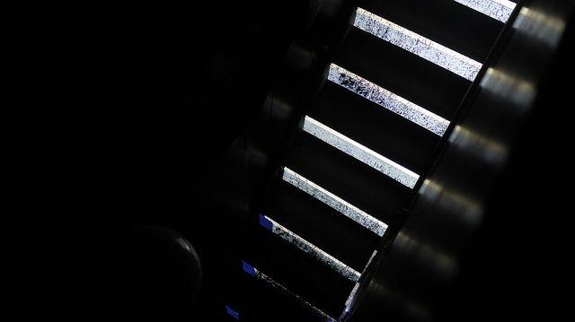 Gillian Moffat 10 | Flickr - Photo Sharing!