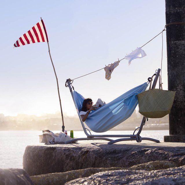 Les 25 meilleures idées concernant hamac ikea sur pinterest ...