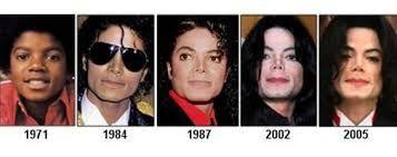 Картинки по запросу пластическая хирургия до и после звезды