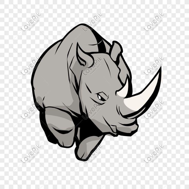تشغيل وحيد القرن