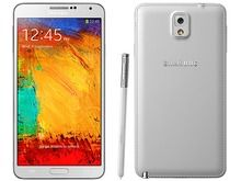 Samsung Galaxy Note 3 review: Big, fast and feature-packed, but pricey | ZDNet