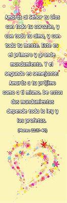 "MARCOS GRATIS PARA FOTOS: SEPARADORES 2"" X 6"", JPG, PENSAMIENTOS CRISTIANOS, CITAS BIBLICAS"