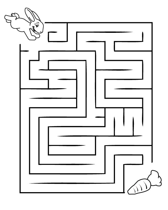 Google Image Result for http://cdn.sheknows.com/printables/print/bunny_maze.gif