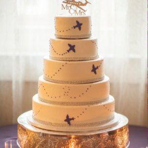 Best 25+ Airplane wedding ideas on Pinterest | Aviation ...