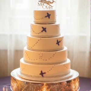 aircraft wedding cake 25 best ideas about aviation wedding on 10633