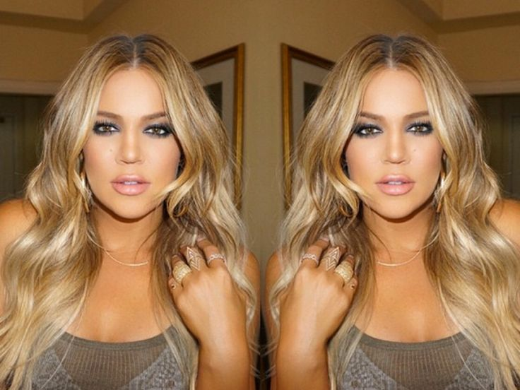 11 Best Hair Images On Pinterest Braids Hair Color And Hair Colors