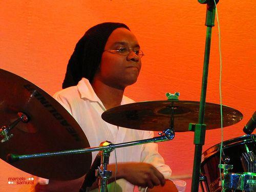 Show Tom de Minas 2011 - Teatro Santo Agostinho - BH - MG