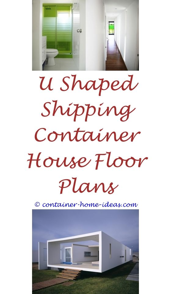 amazon container house container home canada pinterest rh in pinterest com