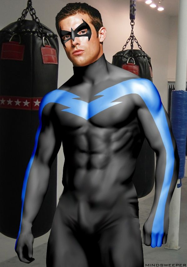 naked-real-male-superheroes-tiny-ass-erotic-fuck