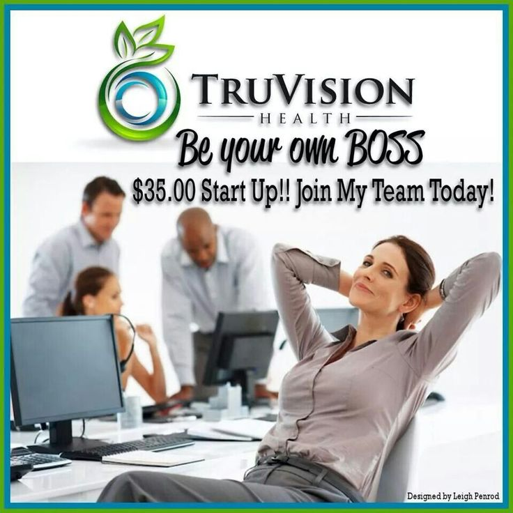 1000 Images About Tru Vision Health On Pinterest