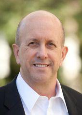 Steve Leininger CPA/PFS