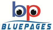 Bluepages.ro - Anunturi gratuite
