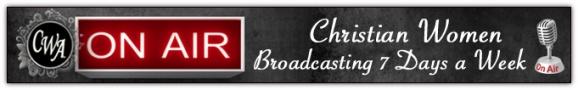 CWA Radio