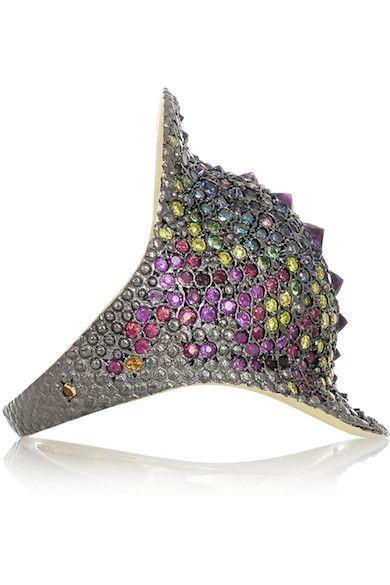 chameleon jewellery - Google 搜尋